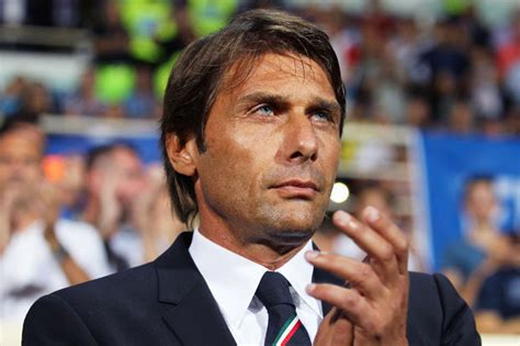 chelsea manager exclusive chelsea closing in on their next manager after