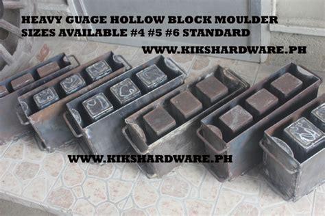 decorative blocks machine decorative concrete blocks philippines decoratingspecial
