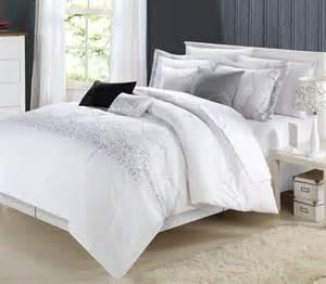 kam home 8 comforter sets