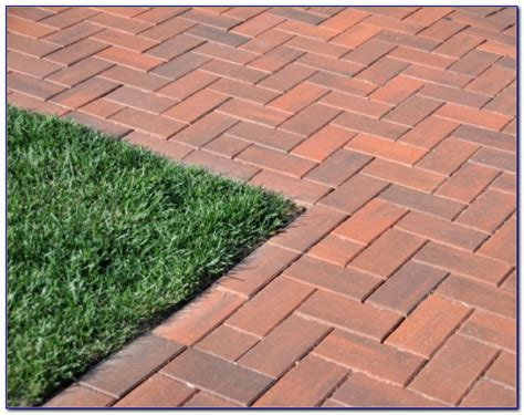 Rubber Patio Pavers Rubber Patio Pavers Ideas Patios Home Design Ideas 0yrzaayjba
