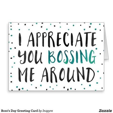i appreciate you card template s day greeting card