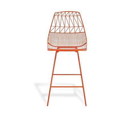 Bend Goods Counter Stool counter stool bar stools from bend goods architonic