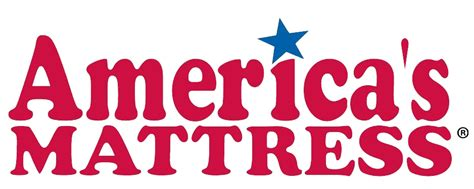 American Mattress Oahu client list blue rock partners