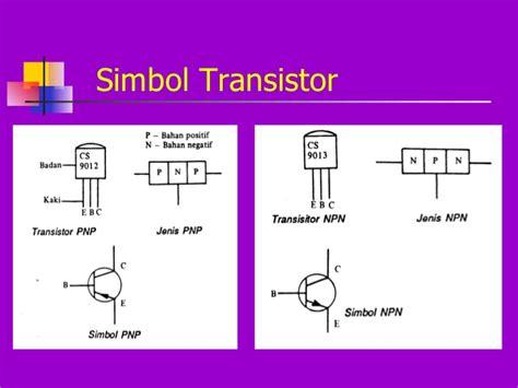 Transistor Tip2955 Dan Tip3055 Sepasang Asli gambarkan simbol transistor jenis pnp 28 images ndolem jenis transistor dan simbol 28 images