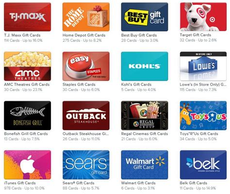 Where Can You Use Outback Gift Cards - discounted gift cards to places like regal jc penney outback starbucks and more