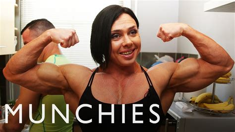 Rene Meme Bodybuilding - rene meme bodybuilding 100 images female bodybuilders