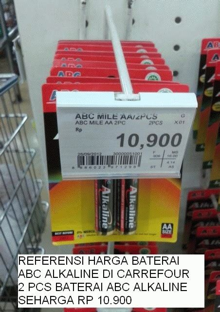 Baterai Abc Alkaline Aa Battery Batere Baterei A2 Alkalin baterai abc images frompo