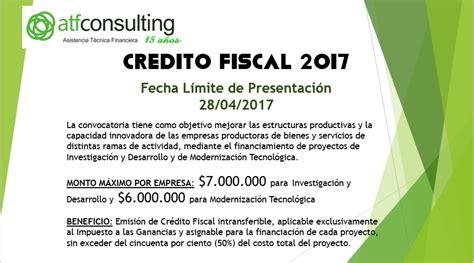credito fiscal mercantil concepto de contabilidad ejemplo credito fiscal por inversiones ietu 2017 ipadcreditos