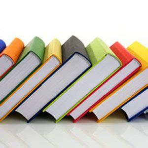adozione libri di testo diocesi di udine formazione e laboratori