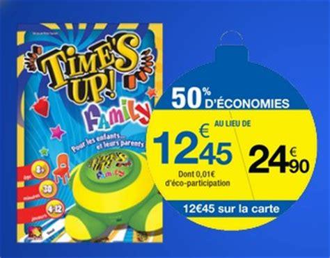 Calendrier Deal Carrefour Free Ebook Jeux Malins Et Casse Tetes Pdf Book Review
