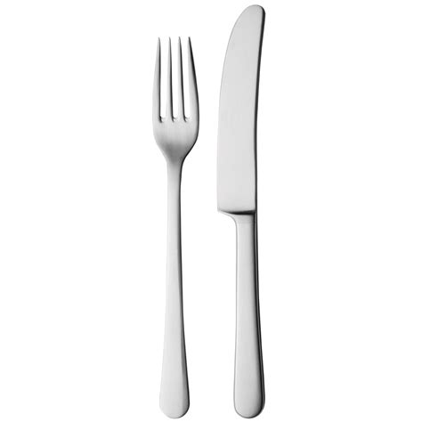 Stellar Kitchen Knives knife and fork free download clip art free clip art