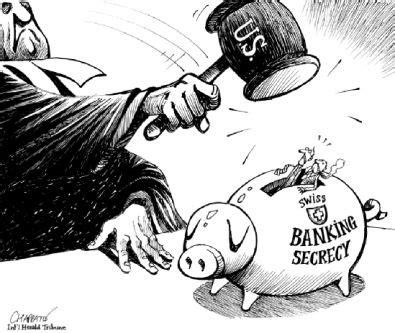 switzerland bank secrecy swissness swiss banking s competitive advantages