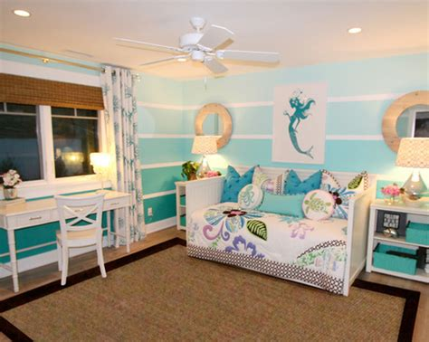 18 best images about mermaid bedroom on pinterest kids best mermaid bedding and comforter sets beachfront decor
