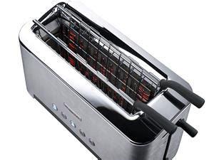 tostapane kenwood ttm312 kenwood tm610 toaster persona fr 252 hst 252 cksserie
