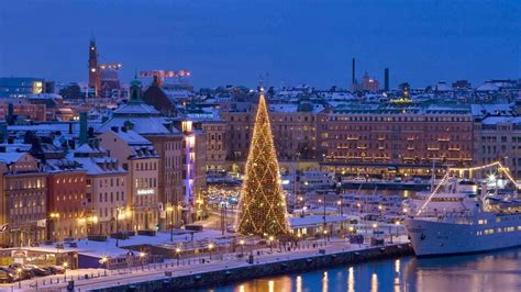 best new years eve sweden 5 best tourist places in sweden beautiful traveling places
