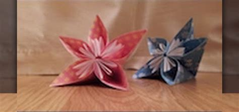 Kaillowry Origami Owl - importance of origami in japanese culture 28 images