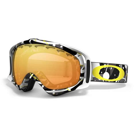 best goggles for flat light best oakley lens for flat light 171 heritage malta