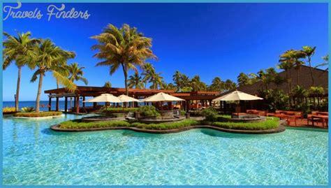 best luxury honeymoon destinations 3 most luxurious honeymoon destinations travelsfinders