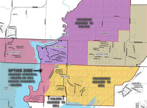 Denton Search Denton County Zoning Map Images
