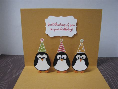 Simple Handmade Birthday Cards For Friends - card invitation design ideas birthday