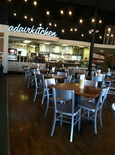 Adairs Kitchen by Great Food Adair Kitchen Houston Traveller Reviews