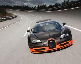 Bugatti Test Track Car Leasing Concierge Bugatti