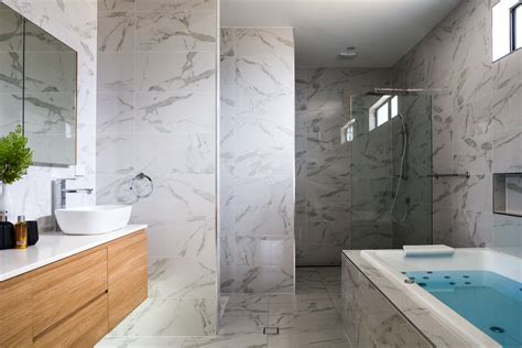 bathrooms wollongong renovation builder smith sons