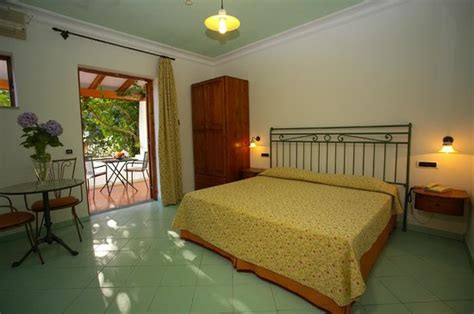 französischer speisesaal villa fiorentino residence hotel bewertungen fotos