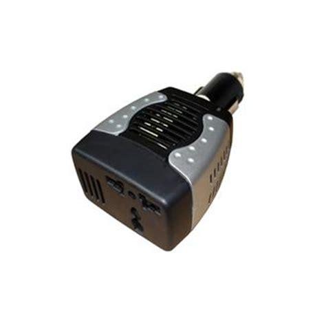 Adaptateur Allume Cigare 220v 4589 by Adaptateur Transformateur 12v 224 220v Sur Prise Allume