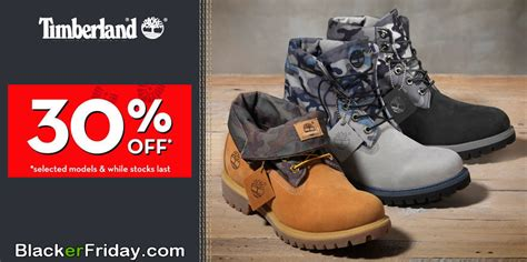 timberland boots for black friday timberland black friday 2017 sale deals ads blacker