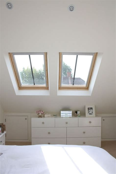attic bedroom 17 best ideas about small attic bedrooms on