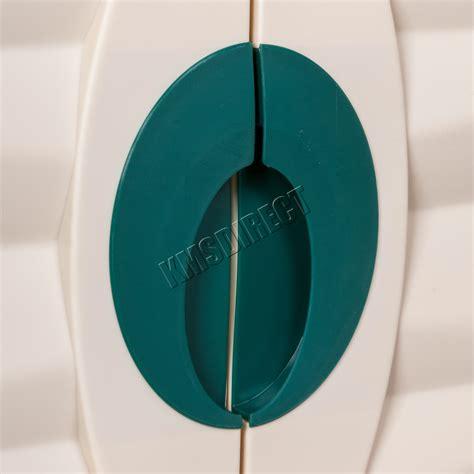 Armoire Cloison by Starplast Ext 233 Rieur Jardin Plastique Utilit 233 Armoire Avec