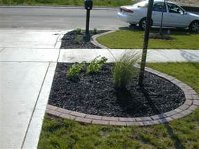 Patio Paver Edging Paver Edging Simons Landscaping Chesterton In
