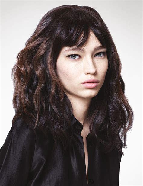 redken hair trends for 2015 hair styles lookbook for trends tutorials redken