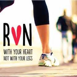 Home running quotes about running quotes about running