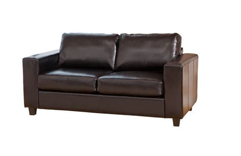 Leather Sofas 3 2 1 Leather Sofa 1 2 And 3 Seater Set Homegenies