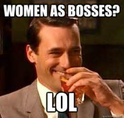 Memes About Guys - 10 hilarious mad men memes
