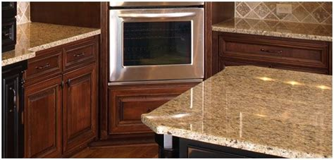 Silestone Bamboo Countertop by Silestone Bamboo Kitchen Search Kitchen Countertops Quartz Countertops