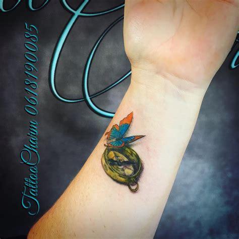 little butterfly tattoos wrist 74 wonderful wrist butterfly ideas that every