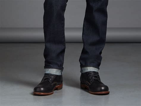 guys wearing shoes the right way to pair with shoes stitch fix