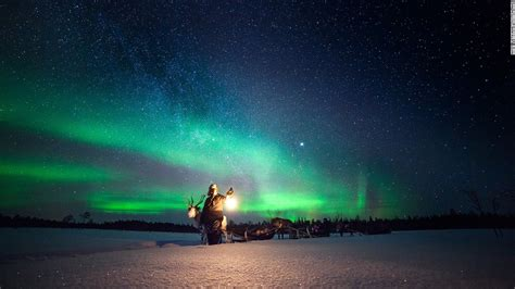 where are the northern lights located northern lights 11 best places to see the aurora borealis