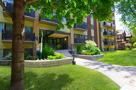 1 bedroom apartments in ottawa one bedroom ottawa west apartment for rent ad id clv