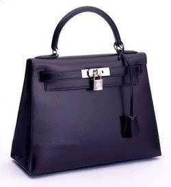 Handbag Tas Wanita F21 Nebraska 3 Warna l o v e fashion and traveler hermes bag tas klasik yang mendunia