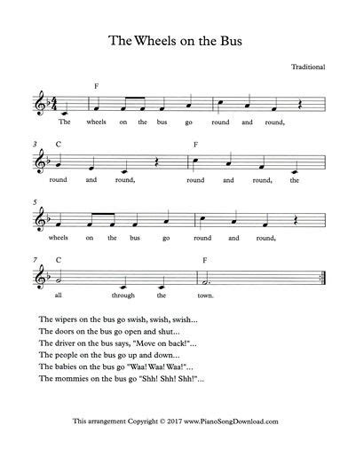 michael row the boat ashore violin sheet music 92 best piano lead sheets images on pinterest lead sheet