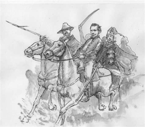 imagenes para colorear batalla de la victoria dibujo de la batalla de la victoria para colorear imagui