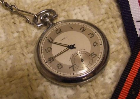 la montre de will smith dans men in black 3 hamilton montre de dans la bo 238 te aux lettres page 175