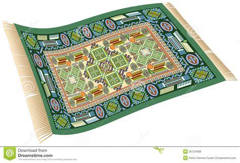 Pvc Boden Unna by Mintgrn Teppich Best Teppiche Genial Teppich Mint Beige