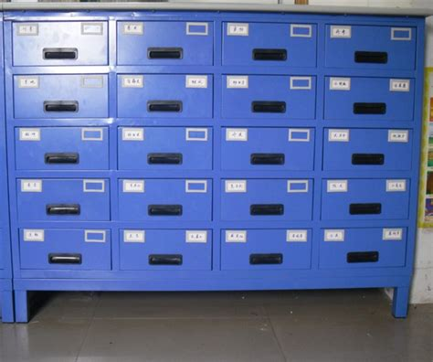 where can i buy a medicine cabinet chinese herbal medicine cabinets medical drawers cabinet