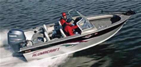 alumacraft boats grand rapids mn mnfishingpros professional guides lake