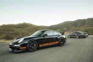 Porsche 997 Gt3 Rs Porsche 997 Gt3 Rs To Total 911